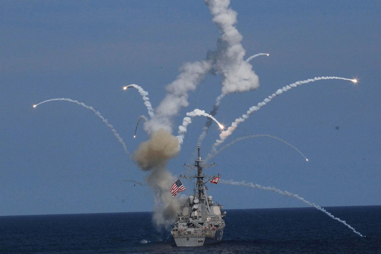 Accidentes navales 2295745_original
