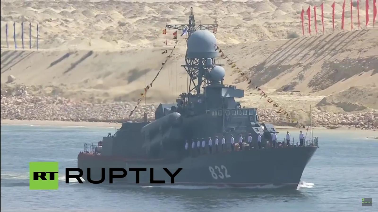 زوارق الصواريخ من الاتحاد السوفيتي وحتي روسيا الاتحادية 2336198_original