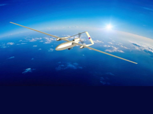 UAVs in Russian Armed Forces: News - Page 21 2431858_original