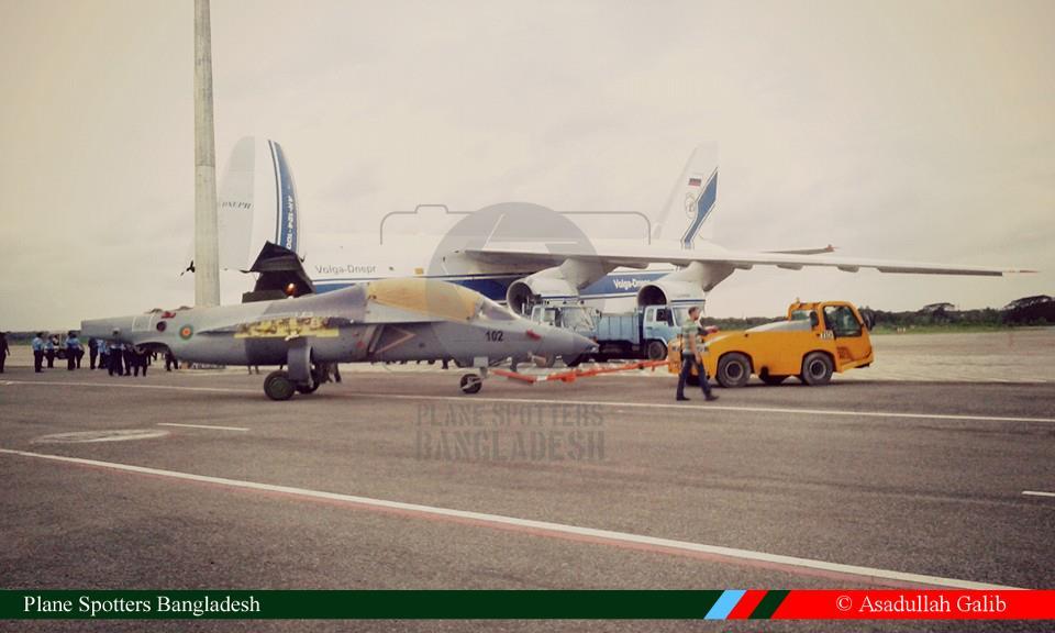 Arms sales to Bangladesh: - Page 2 2436007_original