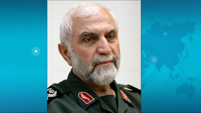 Iran military aid/activities in M.East 2454437_original