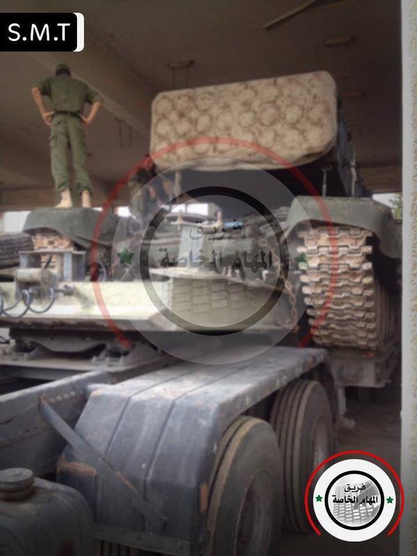 Syrian Arab Army (SAA) 2457386_original