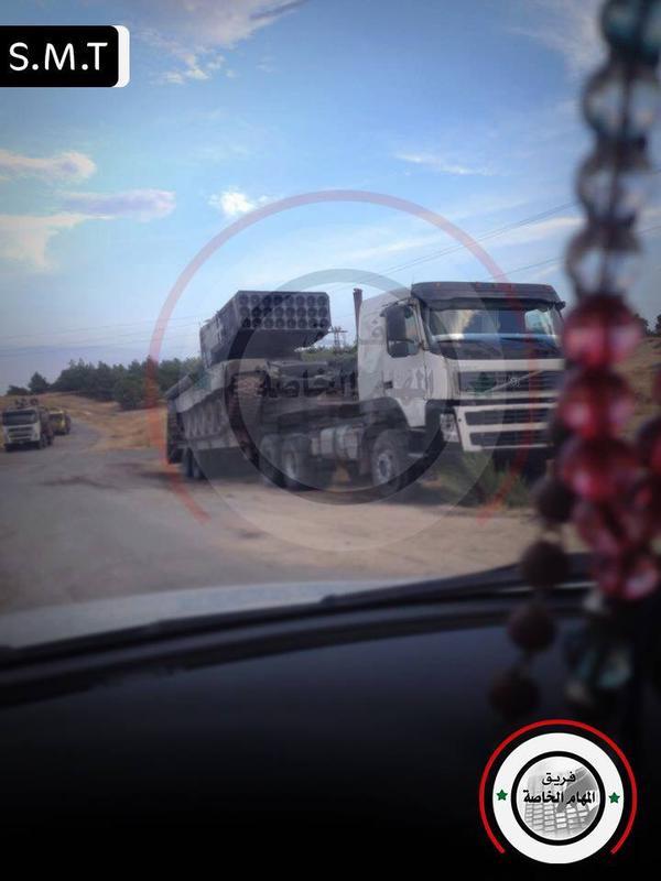 Syrian Arab Army (SAA) 2458143_original