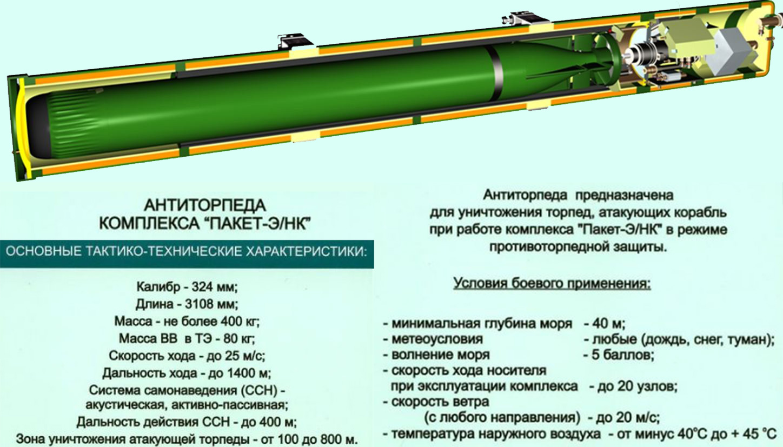 Rusia - Página 31 2514100_original