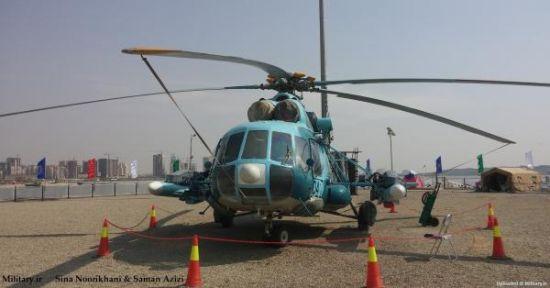 Iran muestra nuevas versiones de sus Blindados ,Vehiculos y Sistemas 2581275_1000