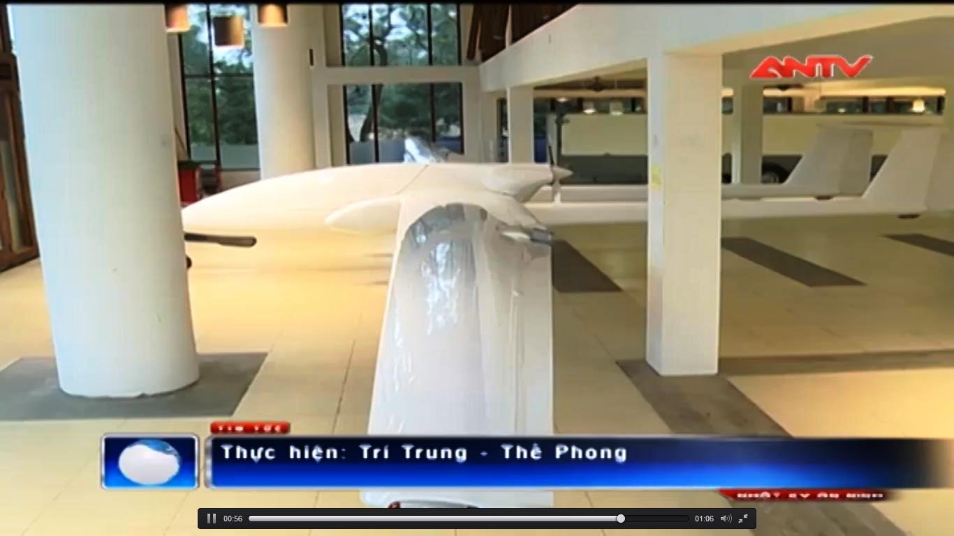Vietnamese People's Airforce - Page 2 2635546_original