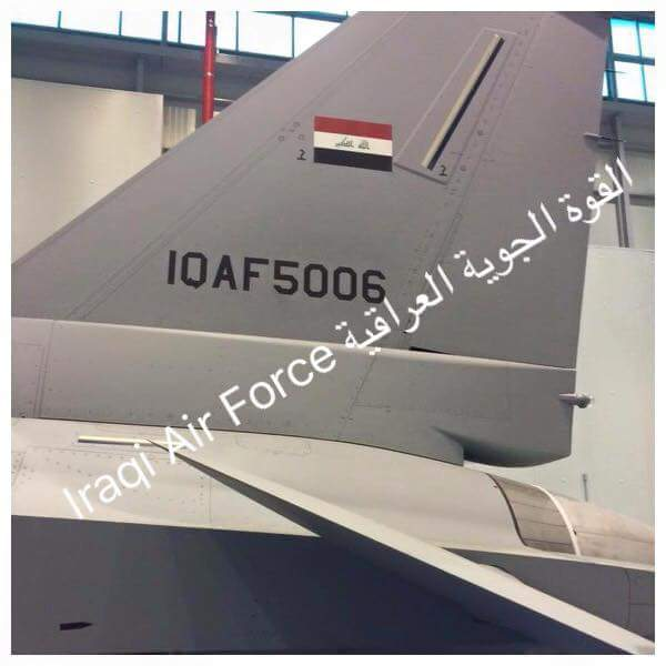 Iraqi Air Force - Page 4 2678688_original