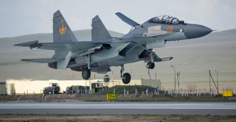 Kazakhstan Armed Forces 2689088_original