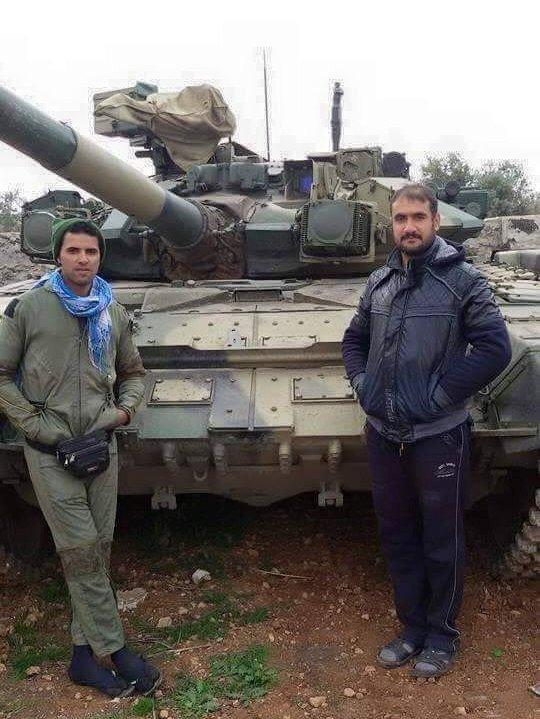 Syrian Arab Army (SAA) - Page 2 2716540_original