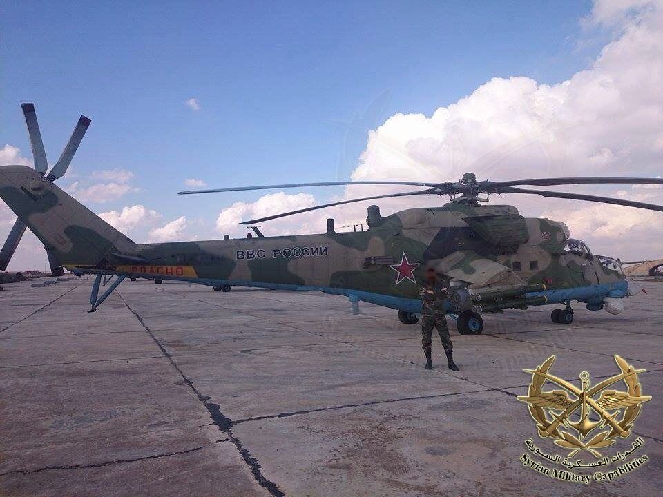 Mi-24/Mi-35M Hinds: News - Page 3 2816501_original