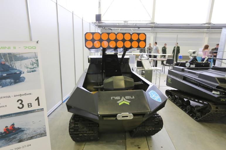 Russian Army Robots - Page 9 2825026_original