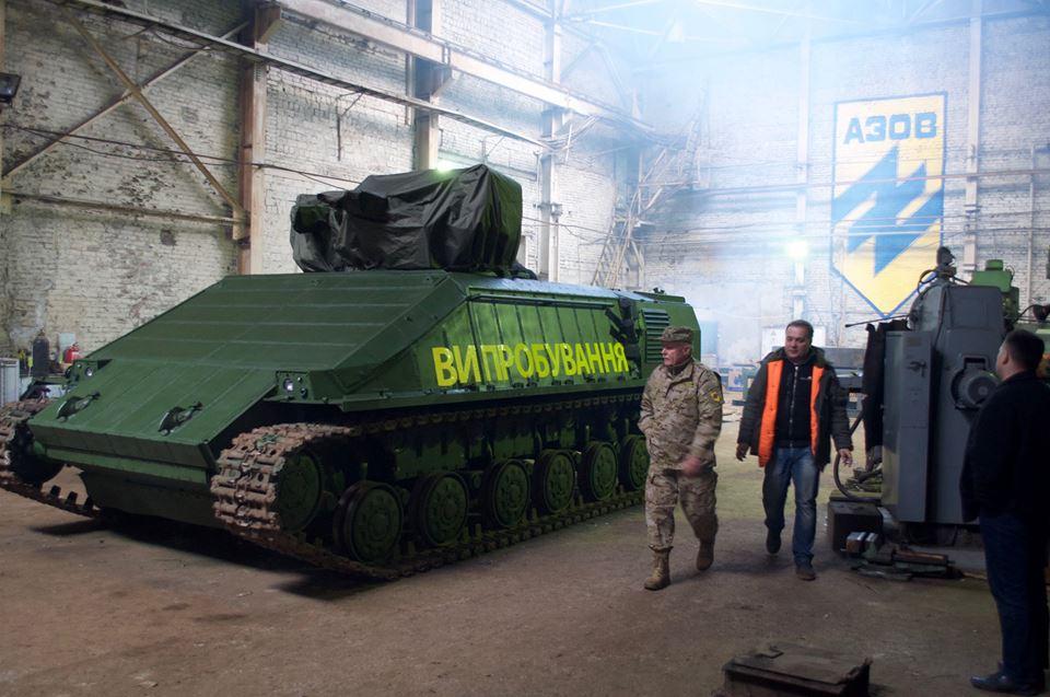 Ukrainian Ground Forces: - Page 3 2972203_original