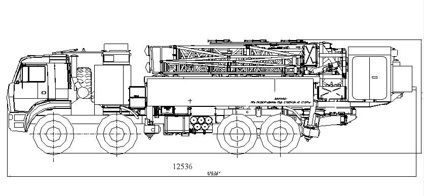 Russian Radar systems - Page 12 3038737_original