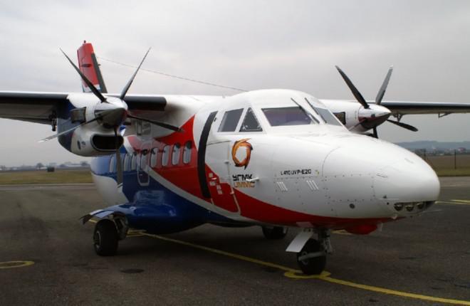 Noticias Aviación General 3099561_original