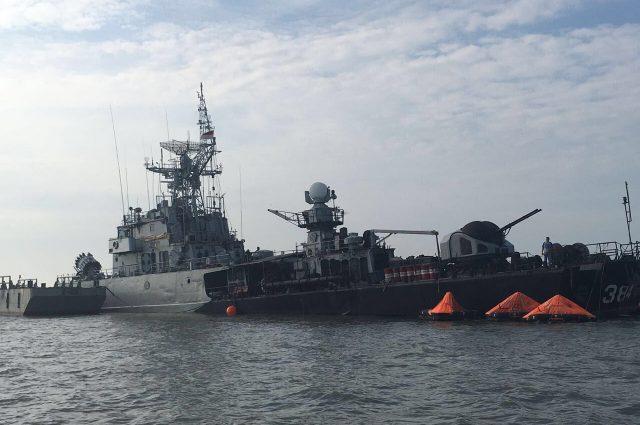 Accidentes navales 3166643_original