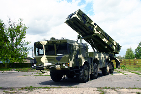 Belarus Defence Industry - Page 2 3237321_original