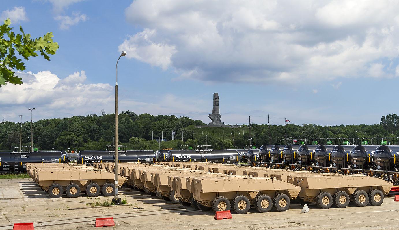 U.A.E. Military: News 3313366_original