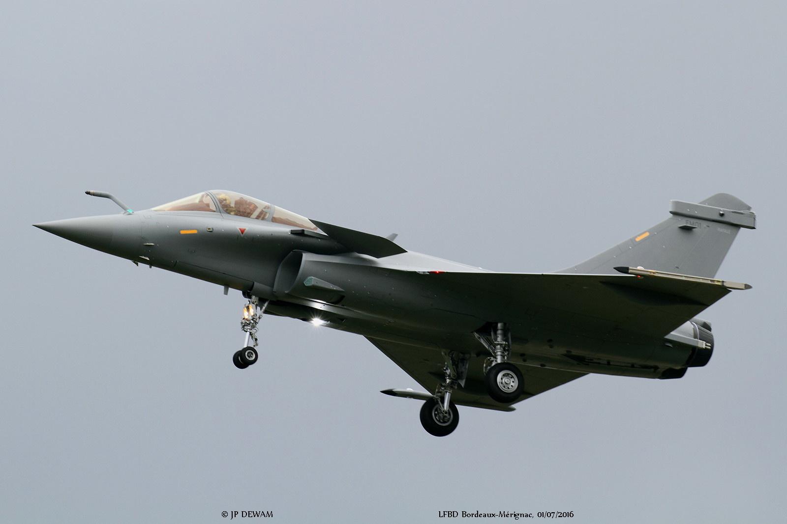 Dassault Rafale Thread - Page 2 3320206_original