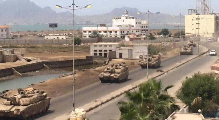 Yemeni Conflict: News #2 - Page 18 3330762_original