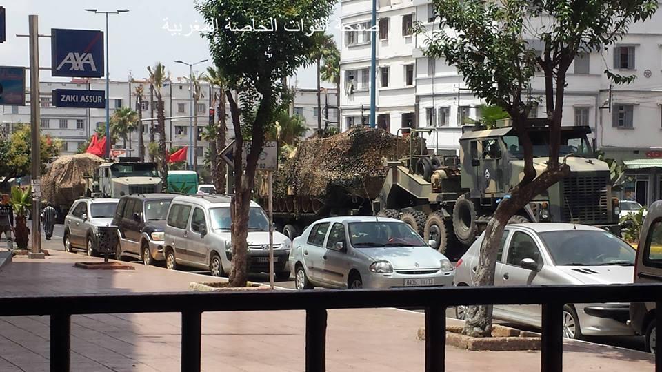 Royal Moroccan Armed Forces 3342906_original
