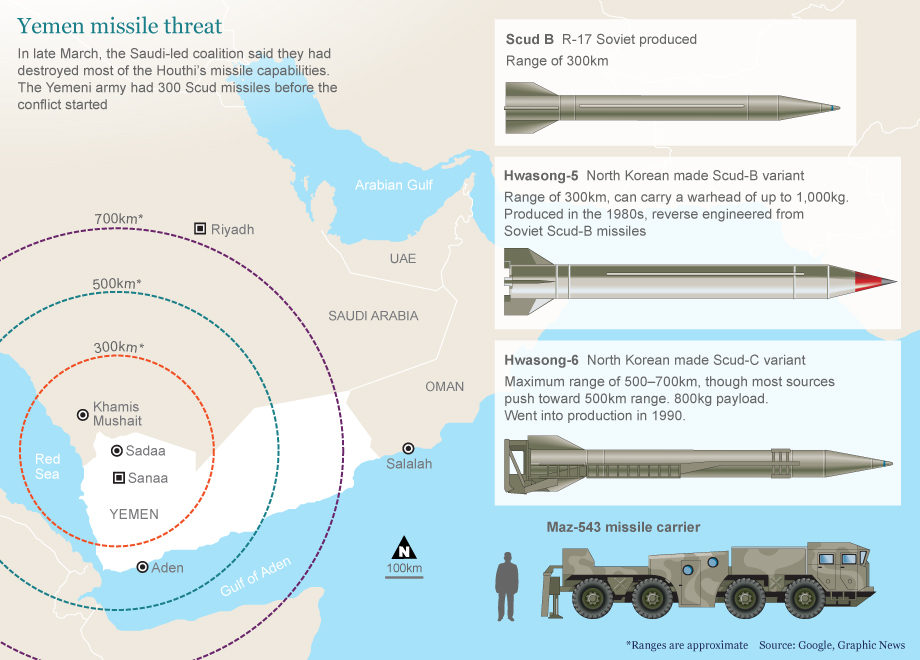 Yemeni Conflict: News #2 - Page 18 3378829_original