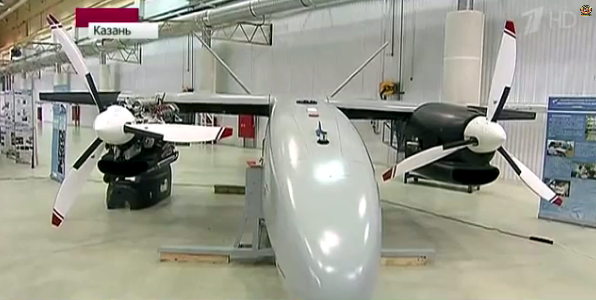UAVs in Russian Armed Forces: News - Page 22 3406269_original