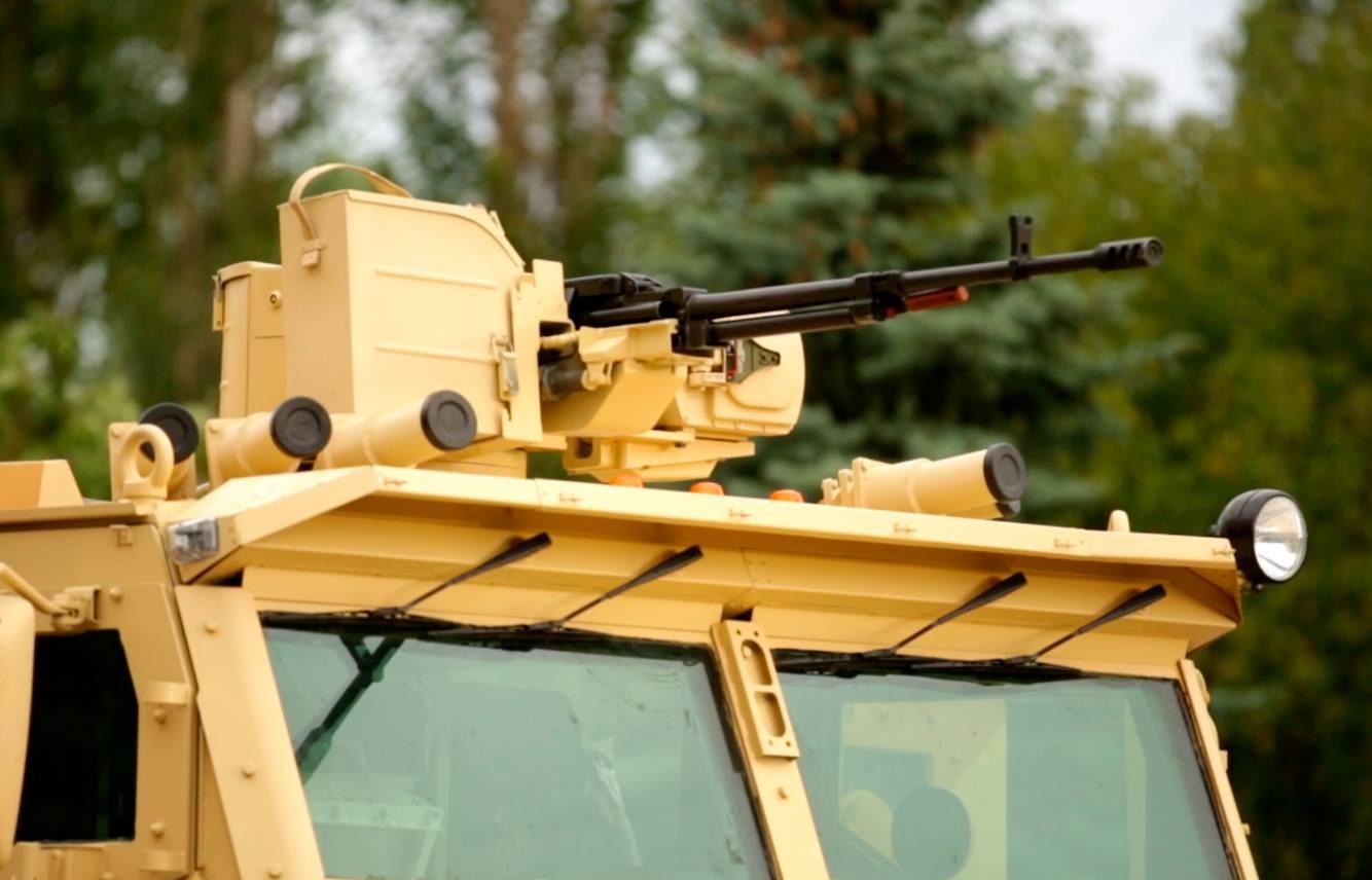 Russian Gun Artillery: Discussion Thread - Page 9 3480558_original