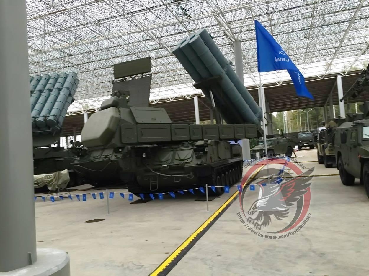 Sistema antiaéreo ruso. - Página 2 3508418_original