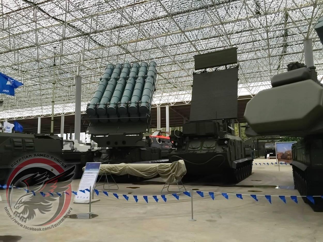 Sistema antiaéreo ruso. - Página 2 3508733_original