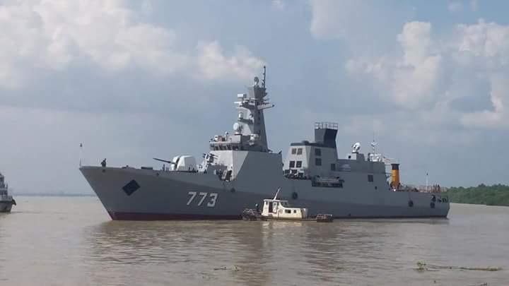 Myanmar Armed Forces 3715588_original