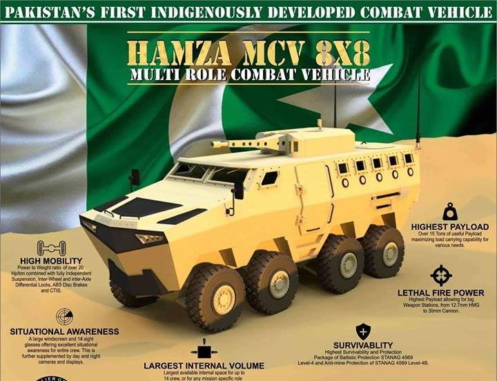 Pakistan Army: News - Page 2 3736616_original