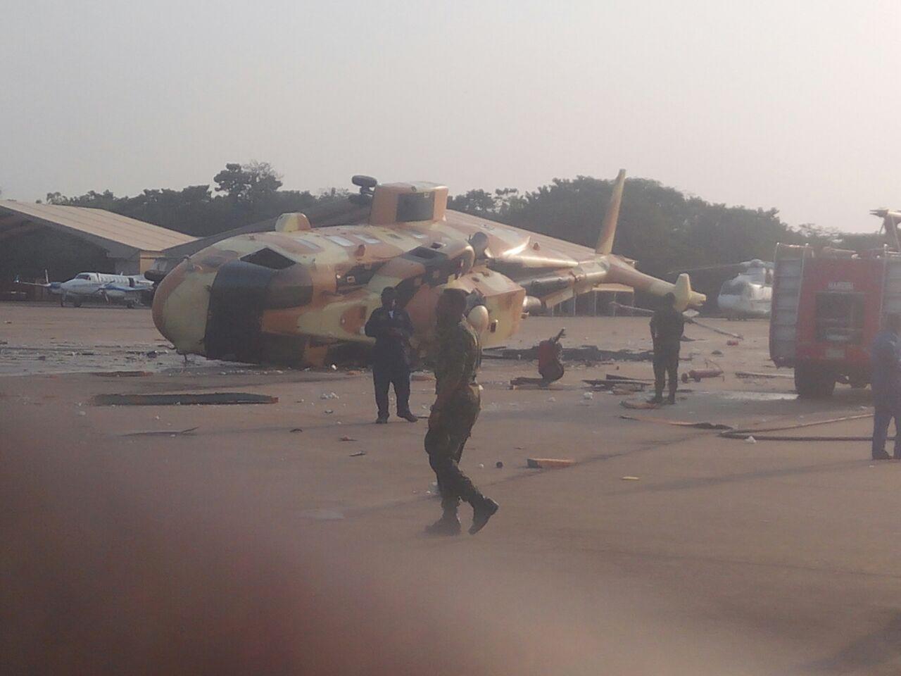 Nigerian Armed Forces 3751697_original