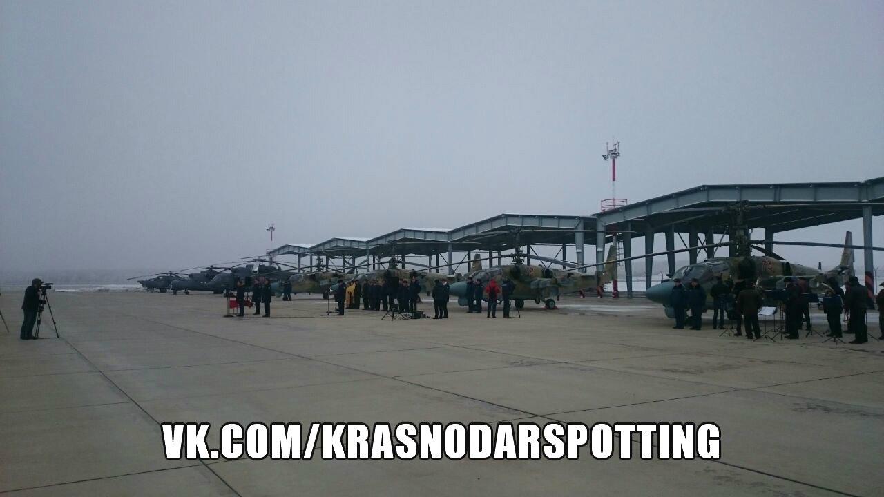 Ka-52 in Russian Air Force - Page 16 3760946_original