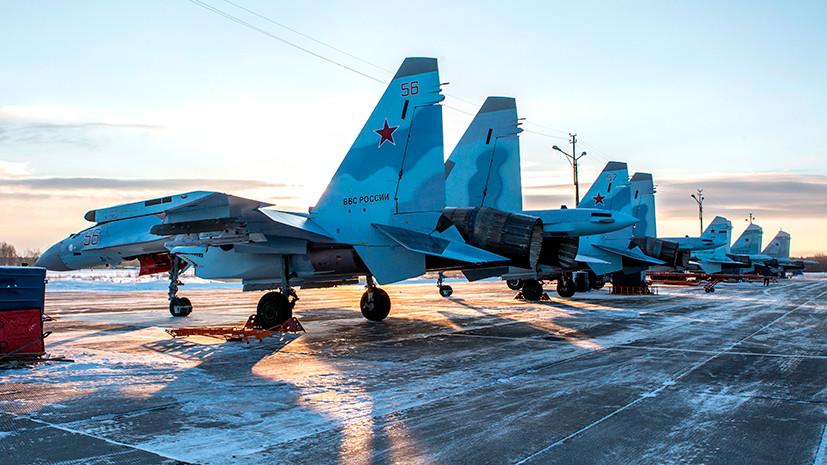 Su-35S: News - Page 22 3777322_original