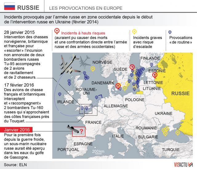 Russian Navy: Status & News #3 - Page 7 3780640_original