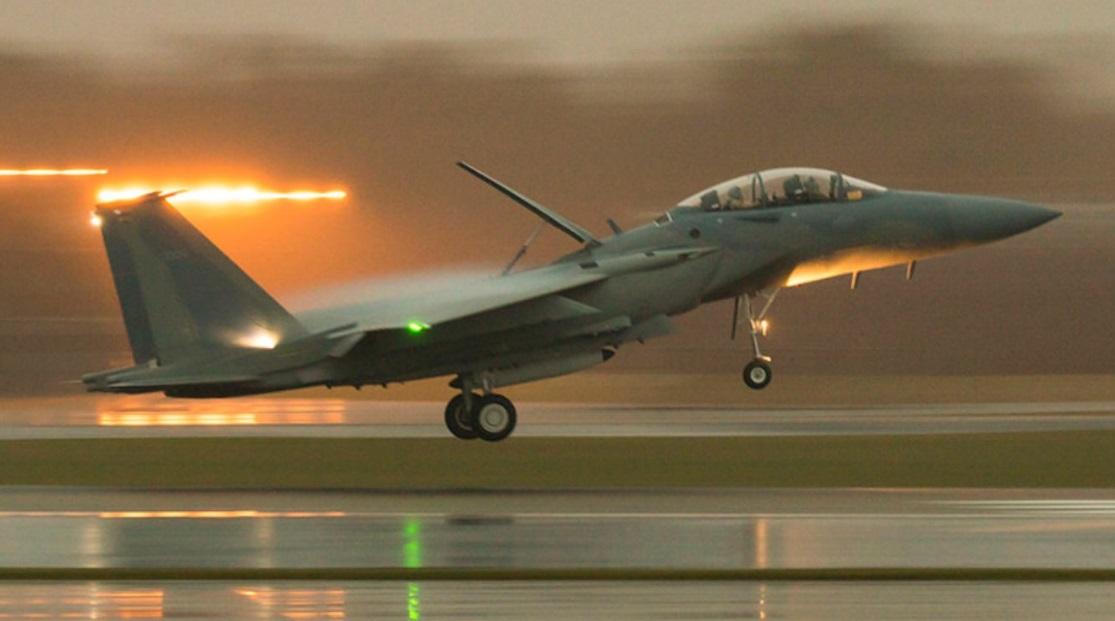 Saudi Arabia Armed Forces 3786605_original