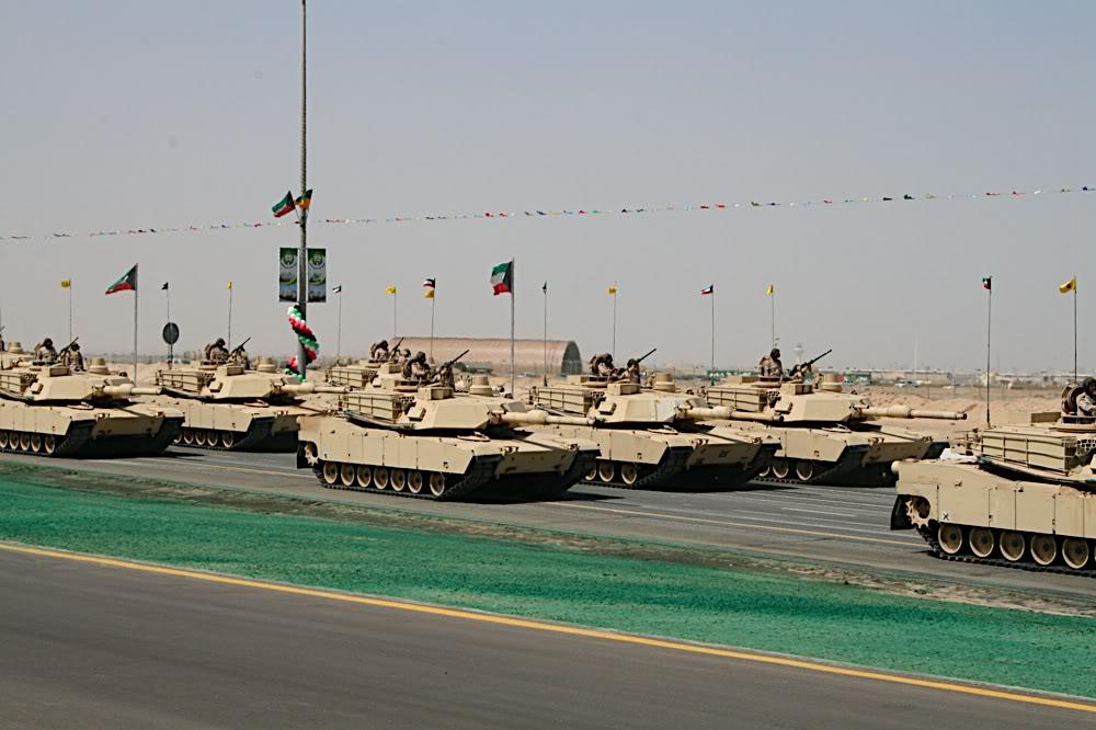 Other Gulf States Militaries 3796038_original