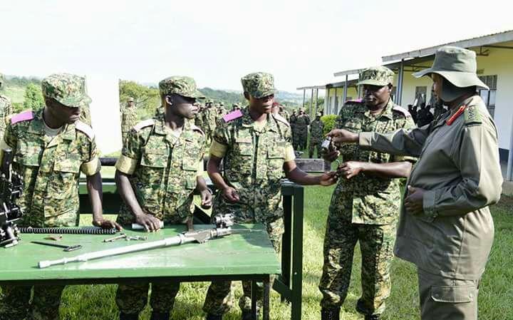Russia - Uganda military contracts 3798796_original