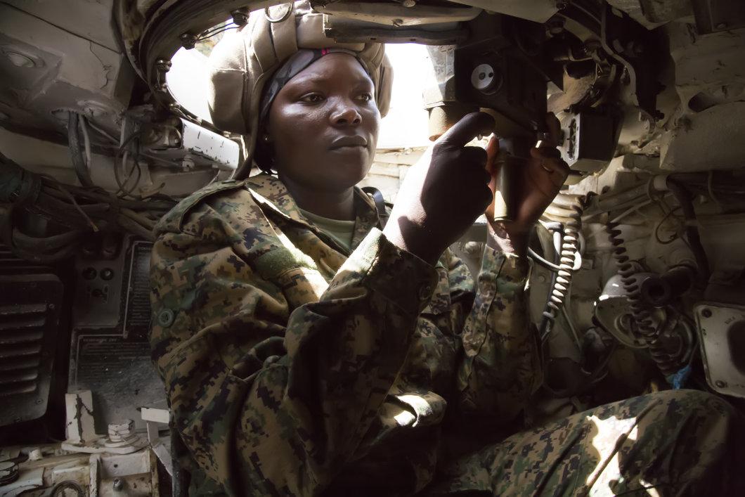 Russia - Uganda military contracts 3799582_original