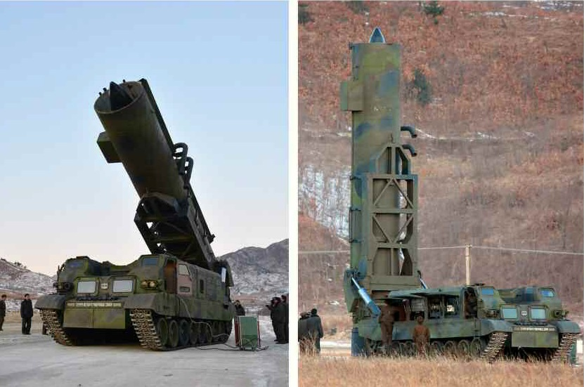 DPR Korea Space and Missiles - Page 4 3914214_original