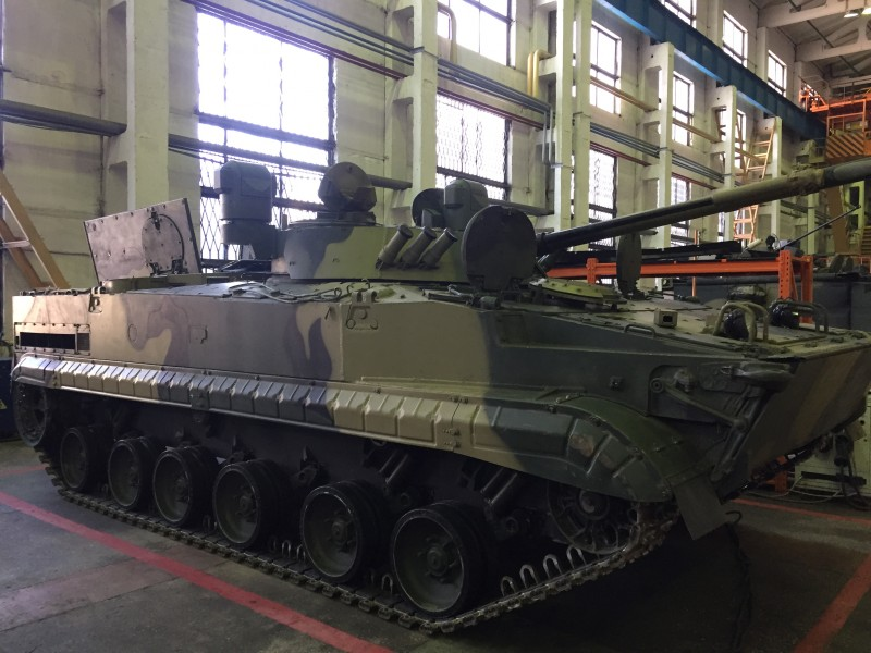 BMP-3 in Russian Army - Page 5 4052177_800