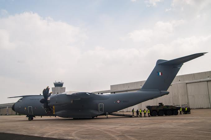 A400M Atlas: News 4077241_original