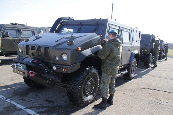 Russian Airborne Troops (VDV) News: - Page 10 4092546_original