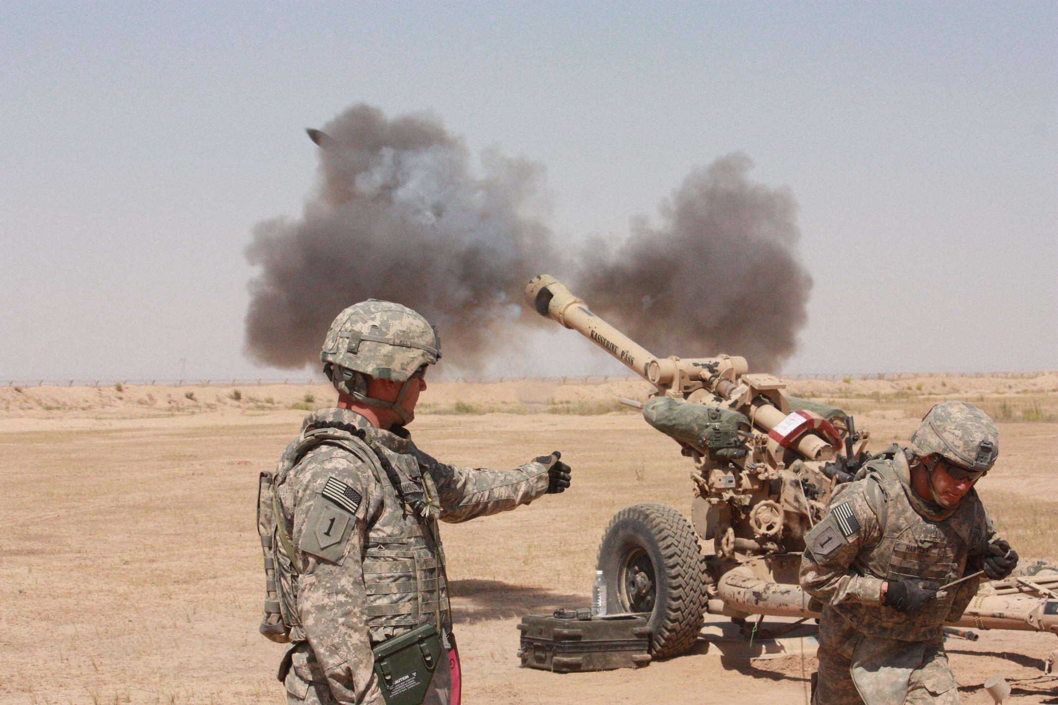 IRAQ - Fight on Islamic State: News #2 - Page 19 4116343_original