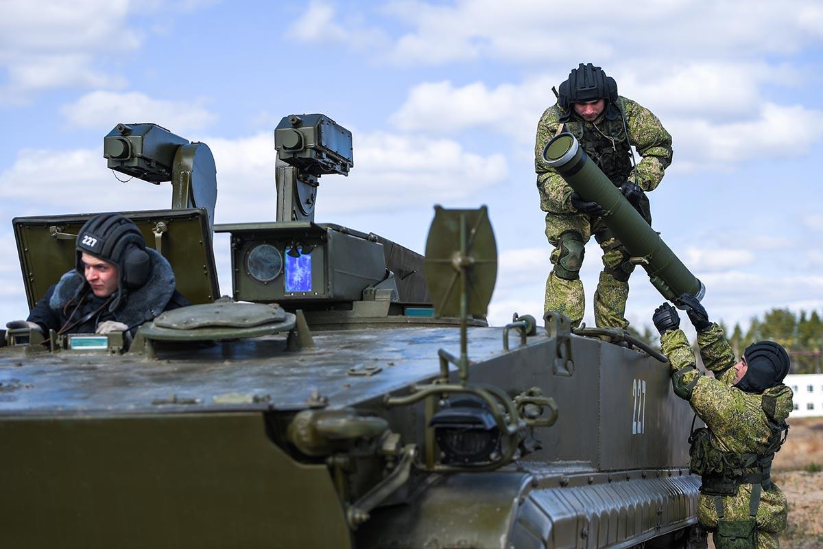 Russian Army ATGM Thread - Page 14 4128346_original