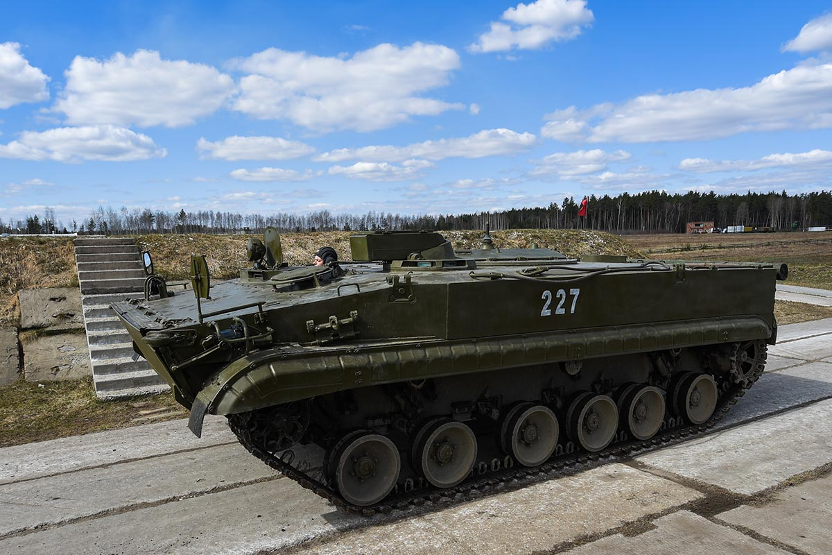 Russian Army ATGM Thread - Page 14 4128654_original