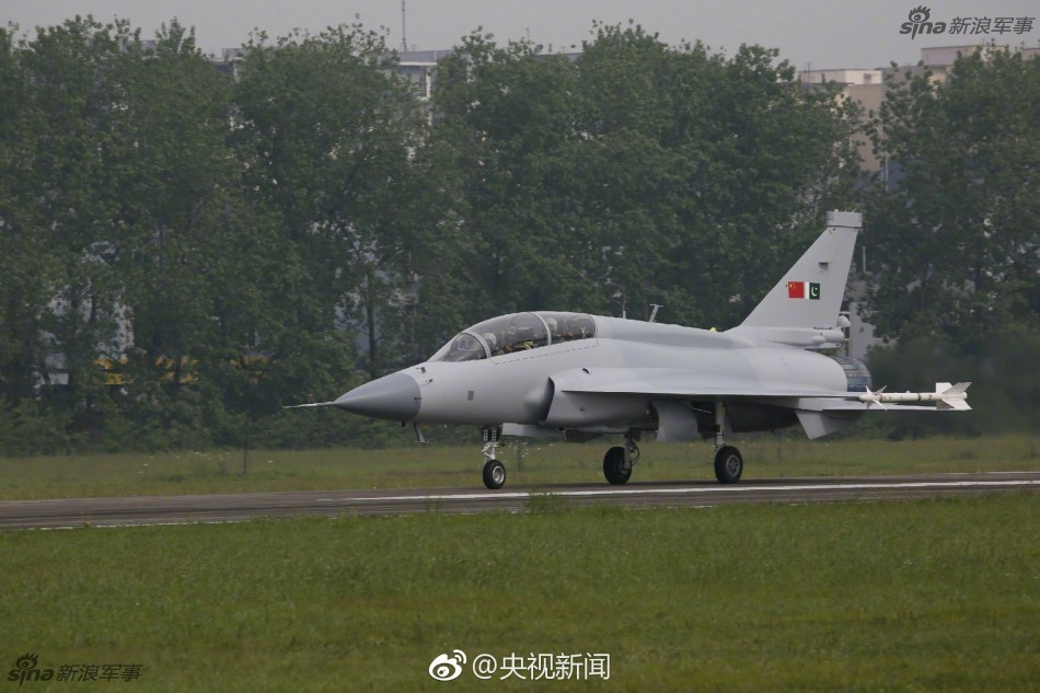 FC-1/ JF-17 Thunder: News - Page 3 4153793_original