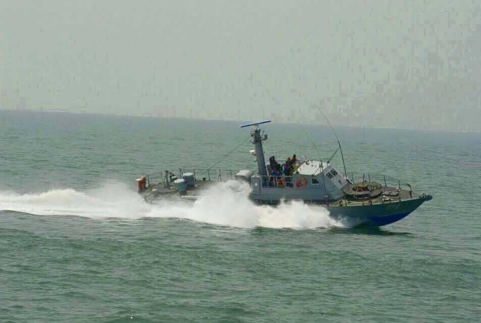 Myanmar Armed Forces 4165072_original