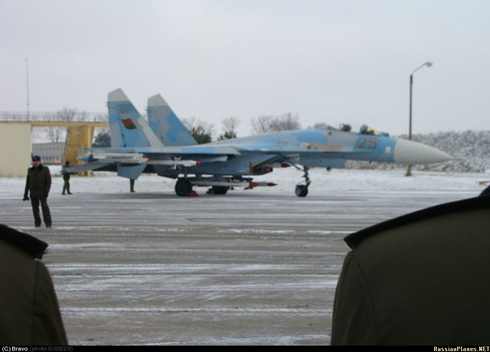 Armée Biélorusse / Armed Forces of Belarus - Page 2 419064_original