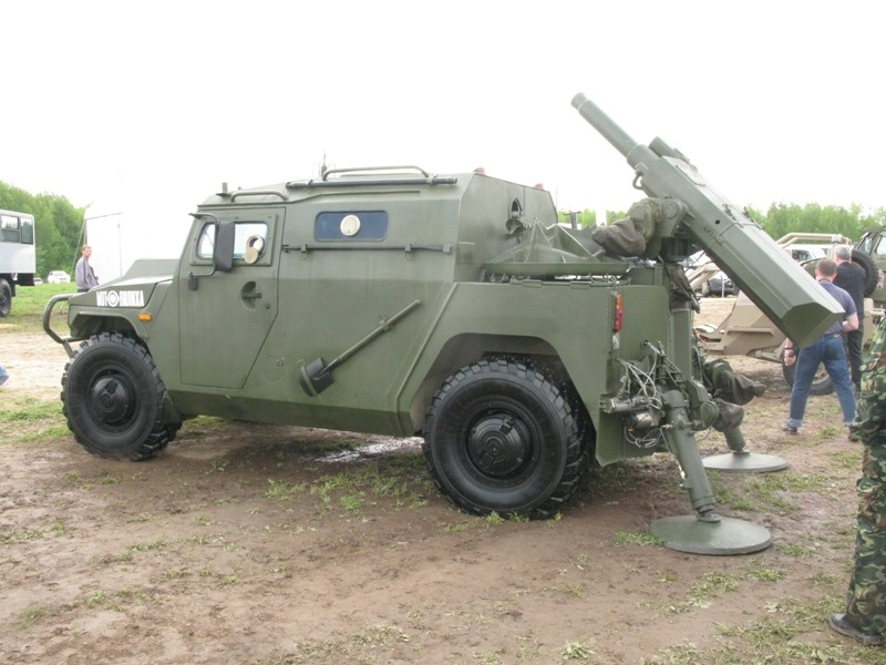 Russian Gun Artillery: Discussion Thread - Page 11 4310699_original
